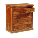 Drawers-Chest-Udaipur (5)