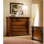 Drawers-Chest-Udaipur (6)