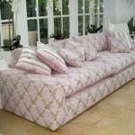 Fabric-Sofas-Udaipur-Rajasthan4