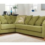Fabric-Sofas-Udaipur-Rajasthan5