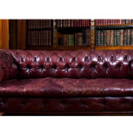 Leather-Sofas-udaipur-rajasthan (1)