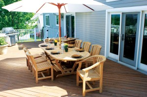 Outdoor-Chairs-1522-1