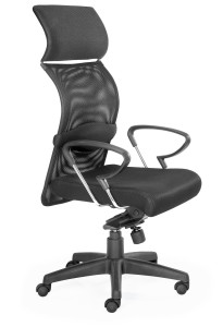 black-office-chairs-by-zuo-contemporary