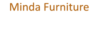 logo-udaipur-minda-furniture-1