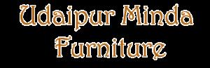 logo-udaipur-minda-furniture-Rajasthan