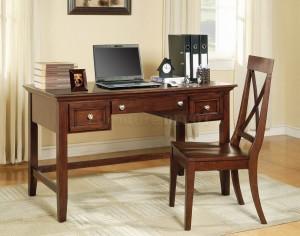 office-furniture-chairs-office-furniture-chair-furniture