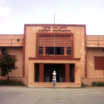 rnt-college