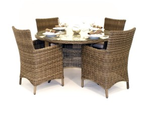 wicker-furniture-165
