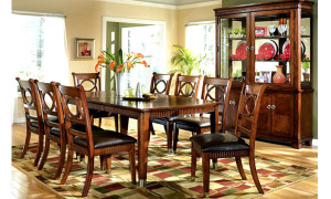 3-piece-dining-set-cheap-dining-room-sets
