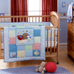 baby-cots-sale-cheap-baby-cots