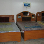 bed-childrens-single-bed-childrens-single-beds-with-mattress-small-double-beds