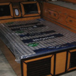 bed-king-single-bed-measurements-dimensions-for-single