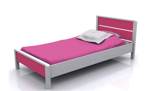 bed-with-storage