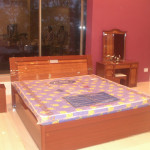beds-for-sale-double-bed-mattress