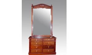 black-dressing-table-stool-bedroom-furniture