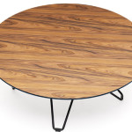 chairs-wooden-kids-table