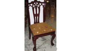 cheap-dining-chairs-cheap-cheap-recliner