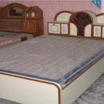 cheap-divan-single-beds-single-bed