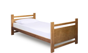 cheap-single-bed-frame