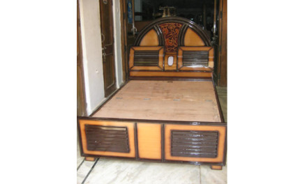 cheap-single-bed-frames-cheap
