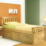 cheap-single-beds-with-storage