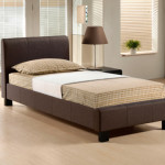 cheap-single-divan-beds