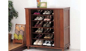 chest-bedroom-furniture-storage
