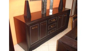 chest-of-drawers-media-chest-dresser-mirrored
