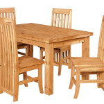 childrens-wooden-picnic-table