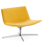 computer-chairs-discount-office-chairs-luxury-office-chairs-brown-leather-office-chairs-living-room-furnitures-sets (1)