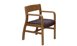 computer-chairs-discount-office-chairs-luxury-office-chairs-brown-leather-office-chairs-living-room-furnitures-sets (10)