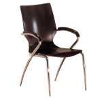 computer-chairs-discount-office-chairs-luxury-office-chairs-brown-leather-office-chairs-living-room-furnitures-sets (11)