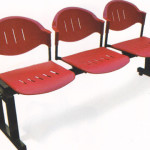 computer-chairs-discount-office-chairs-luxury-office-chairs-brown-leather-office-chairs-living-room-furnitures-sets