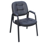 computer-chairs-discount-office-chairs-luxury-office-chairs-brown-leather-office-chairs-living-room-furnitures-sets (2)