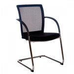 computer-chairs-discount-office-chairs-luxury-office-chairs-brown-leather-office-chairs-living-room-furnitures-sets (3)