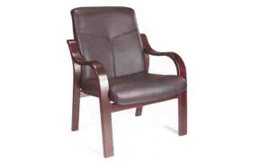 computer-chairs-discount-office-chairs-luxury-office-chairs-brown-leather-office-chairs-living-room-furnitures-sets (4)