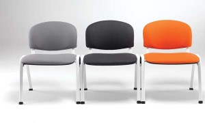 computer-chairs-discount-office-chairs-luxury-office-chairs-brown-leather-office-chairs-living-room-furnitures-sets (5)