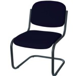 computer-chairs-discount-office-chairs-luxury-office-chairs-brown-leather-office-chairs-living-room-furnitures-sets (6)