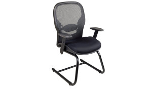 computer-chairs-discount-office-chairs-luxury-office-chairs-brown-leather-office-chairs-living-room-furnitures-sets (8)