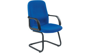 computer-chairs-discount-office-chairs-luxury-office-chairs-brown-leather-office-chairs-living-room-furnitures-sets (9)