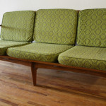 corner-sofa-sale-leather