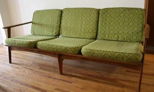 corner-sofa-sale-leather