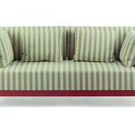 corner-sofas-wooden
