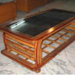 corner-table-online-living-room-center-table