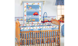 cots-online-baby-cot-sheets3