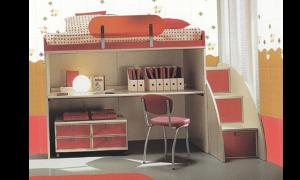 cribs-baby-nursery-sets