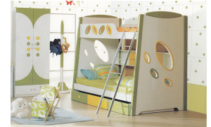 designer-baby-bedding-cot