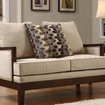 designs-of-wooden-sofas