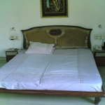 dimensions-double-bed-frame