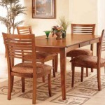 dining-room-sets-cheap-glass-dining-sets-round